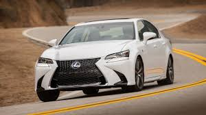 lexus gs 350 san diego 2017 lexus gs 450h pricing for sale edmunds