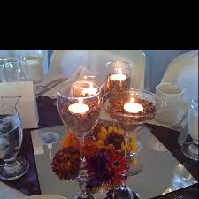 Beer Centerpieces Ideas by 7 Best Party Ideas Images On Pinterest 40th Birthday Parties
