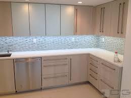 light wood kitchen cabinets modern modern light wood kitchen cabinets page 1 line 17qq