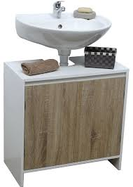 Pedestal Sink Ikea Pedestal Sink Storage Cabinet Ikea Home Design Ideas