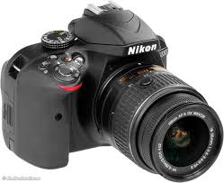 christmas camera buying guide stay at home mum