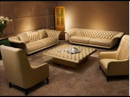 Top Leather Sofa Manufacturers Best Leather Sofa Manufacturers Uk Ezhandui