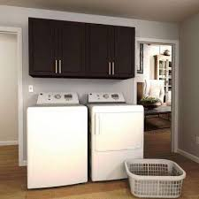 Laundry Room Shelves And Storage Cabinet Laundry Room Cabinets Laundry Room Storage The Home