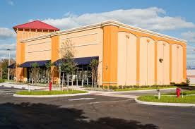 westside lexus general manager westside plaza shopping center general contractor u0026 construction