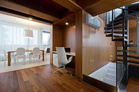 small modern apartment stunning small modern apartment photos house design ideas