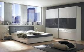 Designer Bedroom Sets Furniture Bedroom Sets Modern Size Of Sets Alluring Great