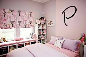 home interior design for small bedroom bedroom ideas for small rooms yakunina info