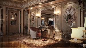 bedroom elegant classic luxury master bedroom decor with nice bedroom elegant classic luxury master bedroom decor with nice wallpaper and furniture super elegant luxury