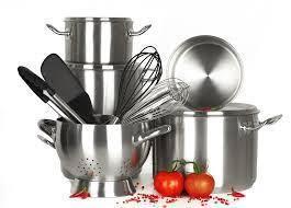 location materiel de cuisine location de matériel pour banquets location de nappes