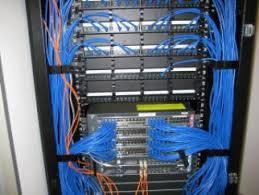 28 gewiss rj45 wiring diagram cat wire diagram images of