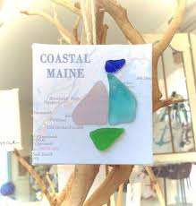 16 best coastal christmas images on pinterest christmas ornament