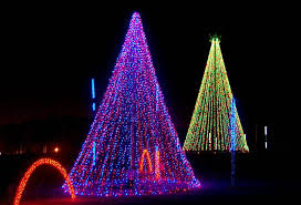 where can you buy christmas lights where to see the best christmas lights near washington d c