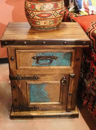 Bassett French Provincial Bedroom Furniture by Bedroom Nightstand French Provincial Nightstand Rococo