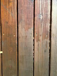 Sikkens Cetol Uv Interior Sikkens Proluxe 1 Gal Natural Oak Cetol Srd Re Exterior Wood