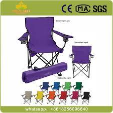 Aldi Outdoor Furniture Aldi Folding Chair Aldi Folding Chair Suppliers And Manufacturers