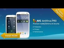 avg apk avg antivirus pro para android v6 7 1 apk