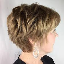hairstyles for women over 60 60 best hairstyles and haircuts for women over 60 to suit any taste