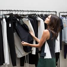 getting dressed when you don u0027t know what to wear popsugar fashion
