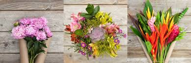 flower subscription best floral fresh flower subscription services and boxes my