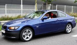 2011 bmw 328xi coupe adsense 2011 bmw 3 series coupe test drive spied