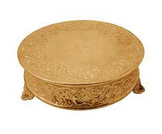 gold wedding cake stand metallic gold cake stand gold cake stand gold cake and metallic