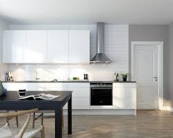 Kitchen Furniture Accessories Danish Kitchen Accessories Tags Best Kitchen Cabinets With