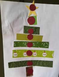 chadwicks u0027 picture place home preschool christmas theme and