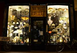 file voetlicht light store leiden jpg wikimedia commons