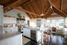 cape cod kitchen ideas cape cod kitchen ideas kitchen traditional with sloped ceiling