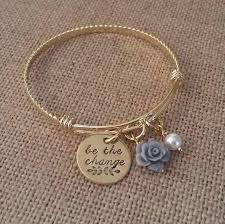 Personalized Bangle Bracelets 47 Best Alex U0026 Ani Images On Pinterest Alex Ani Charm Bracelets