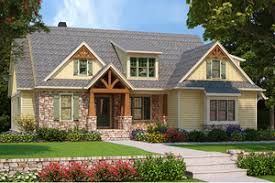cottage house cottage house plans houseplans