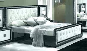 photo de chambre a coucher adulte chambre a coucher adulte moderne a lit stunning decoration a lit