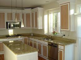 how much do kitchen cabinets cost per linear foot how much do kitchen cabinets cost per linear foot home design