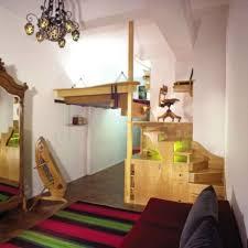 104 best images about schlafzimmer inspirationen on pinterest