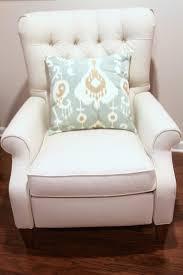 furniture arhaus chairs arhaus alex chair alex chair arhaus