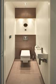 toilet paint ideas for small toilet room ideas for small toilet