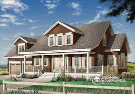 covered porch house plans house plan w2697 detail from drummondhouseplans com