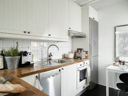 silver apartment design budapest silver apartment hungary booking