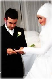 mariage religieux musulman les 25 meilleures idées de la catégorie couples musulmans sur