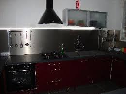 brico depot credence cuisine bloc cuisine brico depot trendy meuble de cuisine brico depot