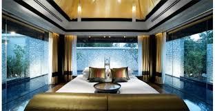 la chambre de reve cocooners by lusseo dans ces chambres de rêve du lit à la piscine
