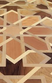 the largest non repetitive wood flooring patterns wood