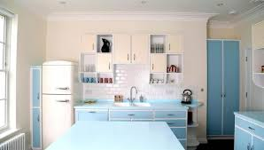 retro kitchen furniture everything you need to know about designing a retro kitchen the