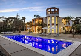 smart houses ex apple exec s 35 million mansion is smart home of our dreams
