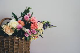 best flower delivery service perth s best flower delivery services