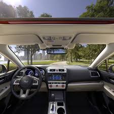 subaru 360 interior subaru legacy interior 360 2016 subaru legacy