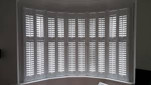 essex plantation shutters welcome to shuttertec ltd