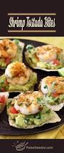 Easy Appetizers by Best 20 Gluten Free Appetizers Ideas On Pinterest Healthy Dip