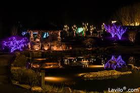 Daniel Stowe Botanical Garden by Daniel Stowe Botanical Garden Belmont Nc Charlotte Region Lavilo
