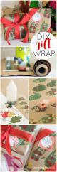 151 best diy gifting images on pinterest homemade gifts